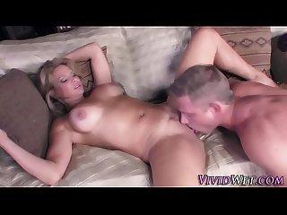 Pornstars face jizzed