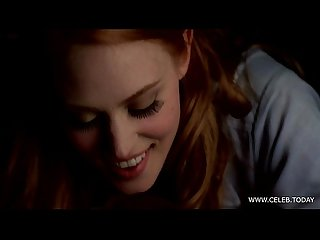 Deborah Ann woll the Vampires first fuck true blood s04e05 www period celeb period today