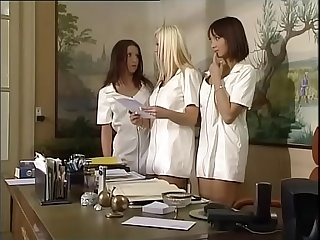 The hottest scenes from european porn movies vol period 11