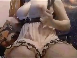Sexy haram arab muslim on the webcam squirtcamgirl period chaturbate period com