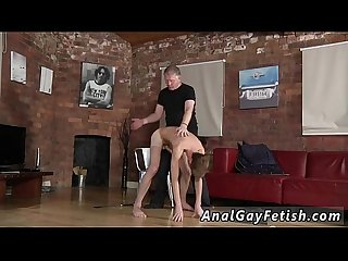 Tips for male bondage and jack styles gay porn bondage spanking the