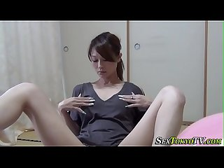 Clit video Big sample
