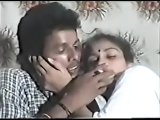 VERY HOT INDIAN DESI COUPLES HAVING SEX BY SWEETPUSSY