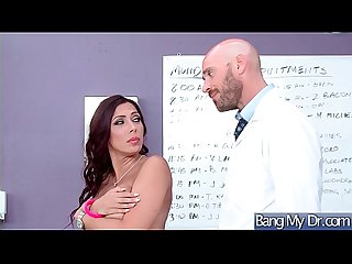 lpar Rachel starr rpar sexy patient come at doctor and get hardcore bang clip 25