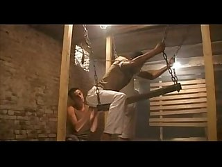 Gayfisting clip tds 3