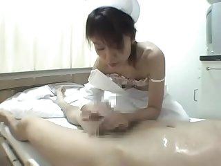 Japanese hentai hospital manabu kubota 480p
