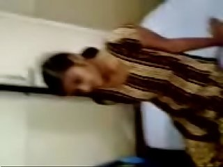 Bihari teen fucked by uncle