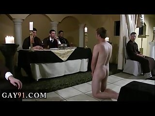 Dvd korea hot gay sex The pledges transferred the test with flying