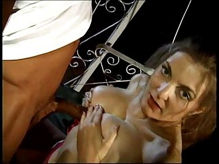 Tittyfuckers 4 scene 12