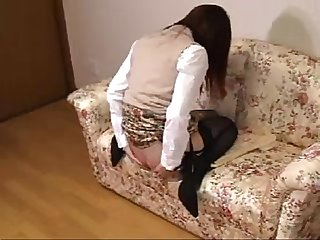 num 003 young wife s self spanking