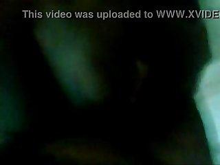 xvideos.com c40484356eeda274ff699a4be8ede8ee
