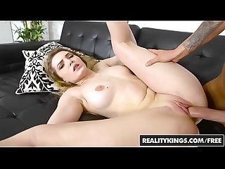 RealityKings - Cum Fiesta - Play With It