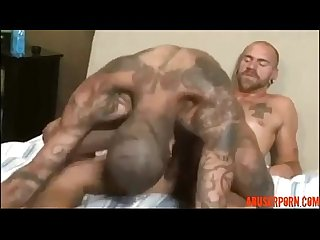 Rough barebackers free gay hd porn abuserporn com