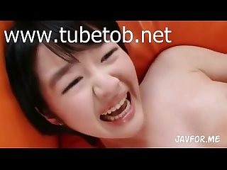 Asia lose one S virginity porn first one www tubetob net