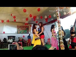 New bhojpuri 2017 video arkesta song Bhojpuri video 1