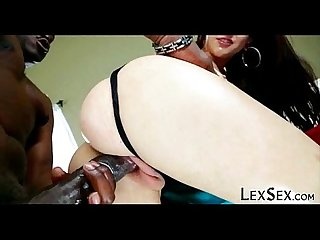 Lex Steele destroys some pussy 259