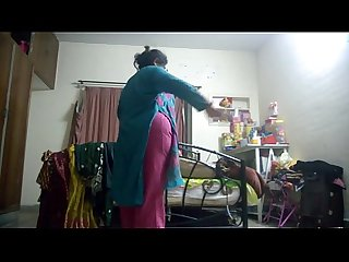 Hd Desi babhi hidden cam on meetsexygirl ml
