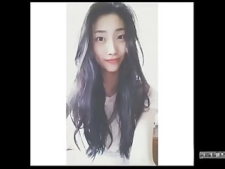 �?��?�坡大學�??Liying Lee�?��?�流�?�