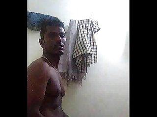 Tamil boy masturbation