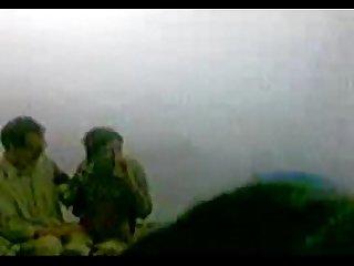 Oldmen and young girl hidde latoya indian sex