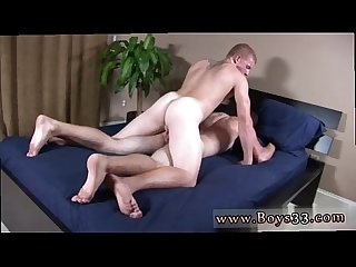 Young straight men butt naked with shaved dicks gay Connor's answer
