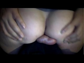 Creamingme 3 the selffuck files xhamstercom