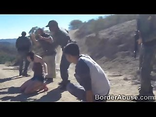 BorderAbuse-6min-29-05-2015-Latina-Babe-Fucked-By-the-Law-720p
