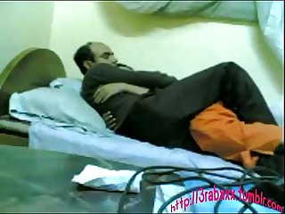 Indian Desi couples in bed while shooting with cam 3rabxxx period tumblr period com