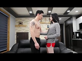 Brother's Girl Korean Part 2 - Full movie at: http://bit.ly/2Q9IQmo
