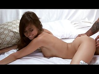 Riley reid forget me not 2014
