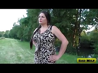 Bigtits milf playing hard with young boys https bit ly 2td4wio
