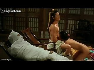 Tan kim binh mai 2013 full hd tap 2