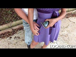 Seduction videos