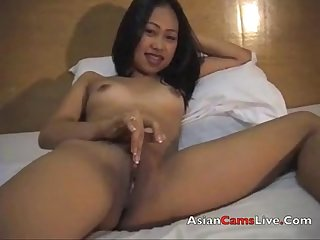 Asian filipinagirlslive net filipina spreads pussy strippers in hotel masterbate