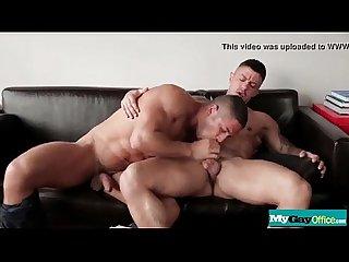 Xvideos com 8dce11ed49d3a13a549e512b9cccf59d
