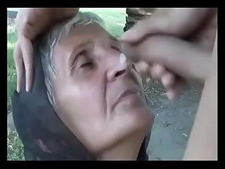 Solo videos