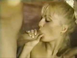 Teen stacy valentine anal connection
