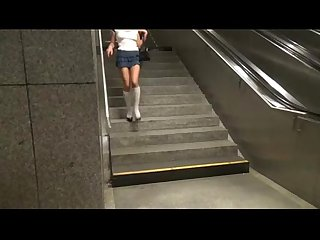 Schoolgirl fucked in public free amateur on pornvideosclub com