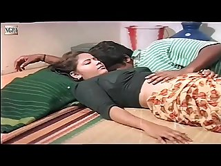 Jism 3 hot short film www desihotpic com