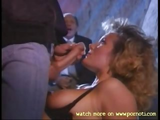 a homeless fuck a hot wife in front of her husband