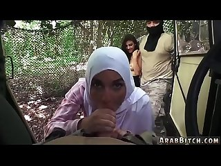 Arabisch Video ' s