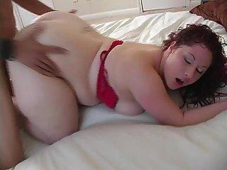 Sexlinakachonda jt