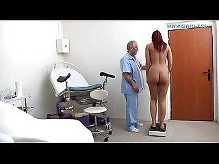Exam videos