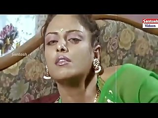 Edadugulu movie Romance with sexy vahini 1