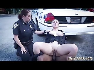 Milf milking cock first time we are the law my niggas and the law