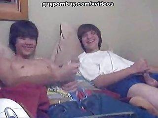 Webcam taylor justin june2005