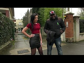 Cortex !!!! vid�o HOT