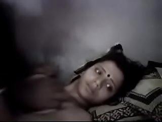 Desi indian hot fucking sex mms indiansexmms co