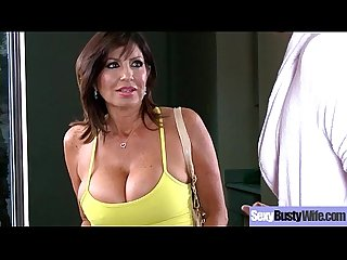 lpar tara holiday rpar lovely horny housewife with bigtits like hardcore Sex clip 28
