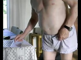 Cum grandpa niceolddaddy tumblr com